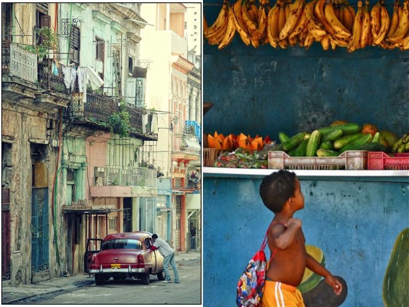 Cuba200