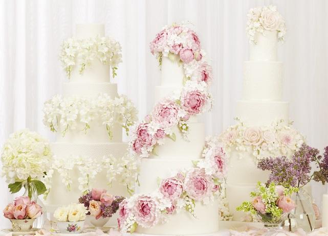 Peggy-Porschens-floral-wedding-cake-collection