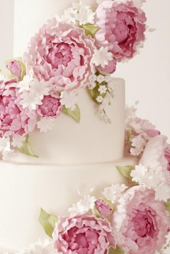 Peggy_Porschen_Floral_wedding_cake_collection_Peony13195__65212_std